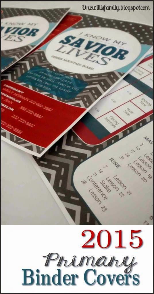 17 images about primary secretary ideas on pinterest for Idea door primary