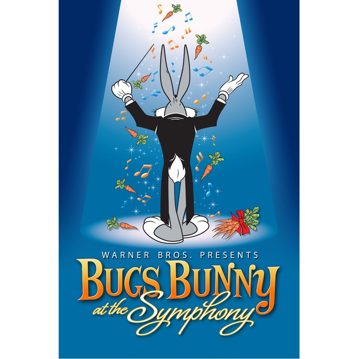 9cc2a4d9e45d8a404188f265355edc1e music to music books 53 best bugs bunny images on pinterest bunnies, bugs bunny and,Bugs Bunny Conductor Meme