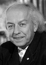 Jean Provencher, lauréat du prix Gérard-Morisset 2011. Photo : Rémy Boily #PrixduQuebec