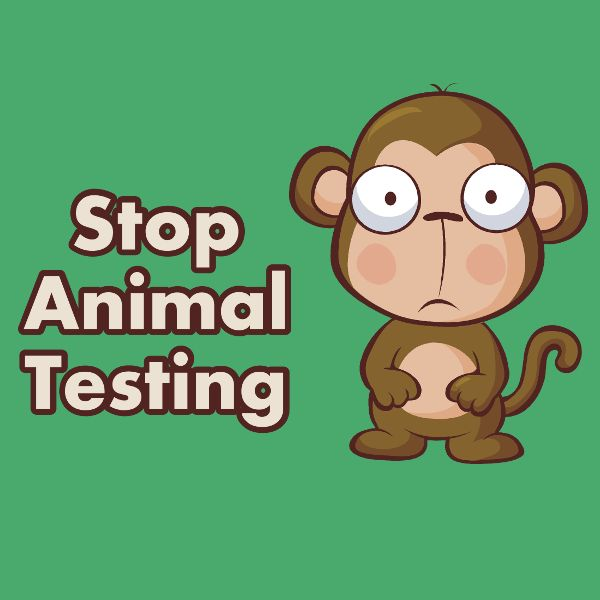 how to stop animal testing in cosmetics