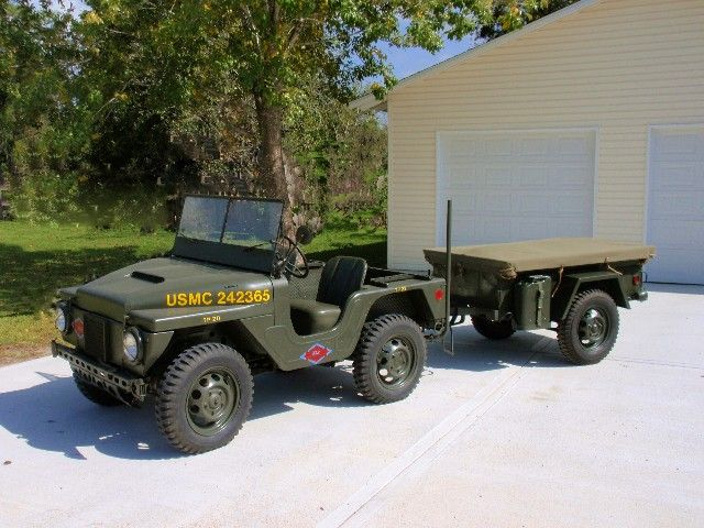 m422 mighty mite cars and trucks pinterest other projects and jeeps. Black Bedroom Furniture Sets. Home Design Ideas