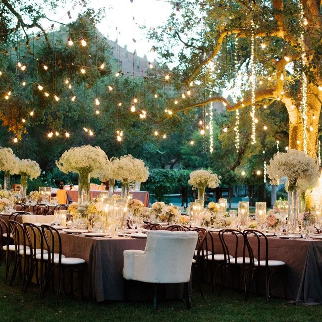7 best images about wedding plans on Pinterest English, Mood