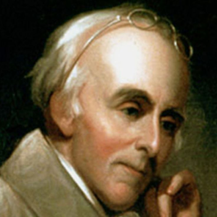 Benjamin Rush is best known for his political activities during the American Revolution, including signing the Declaration of Independence. Learn more about his life and career at Biography.com.
