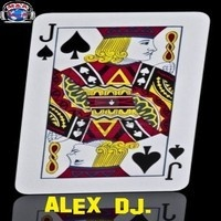 JACK by djalex66 on SoundCloud