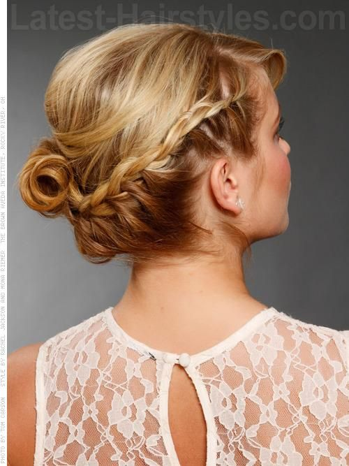hair wedding hair styles 51 best wedding images on wedding hair 9407
