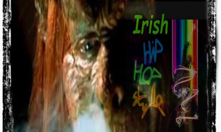 IrishHipHop.net