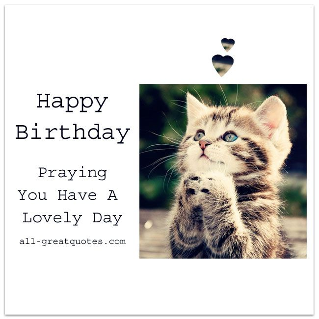 The 25+ best Free birthday wishes ideas on Pinterest Free - free congratulation cards