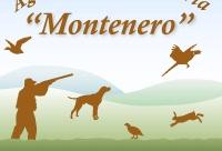 Venatoria Montenero caccia con il cane da ferma in Umbria a fagiano, starna, pernice, lepre