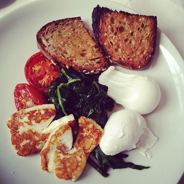 8 best londons best breakfastbrunch images on pinterest modern pantry clerkenwell malvernweather Choice Image