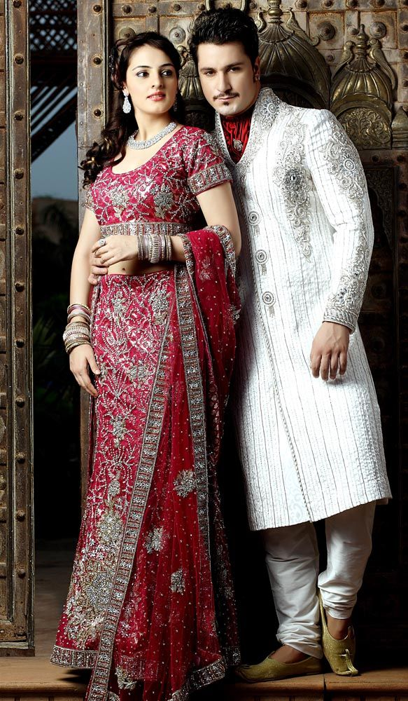 138 best Weddings of the World images on Pinterest   Ethnic dress ...