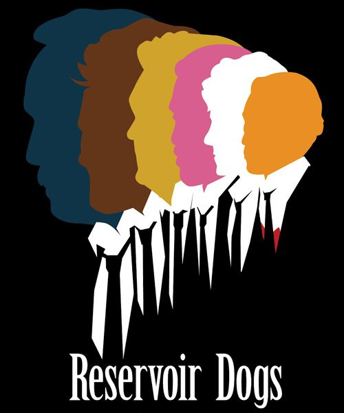 the music by stealers wheel in reservoir dogs by quentin tarantino in 1992 From reservoir dogs soundtrack - quentin tarantino,  stuck in the middle with you - stealers wheel 3:23 0:30  listen to reservoir dogs (soundtrack).