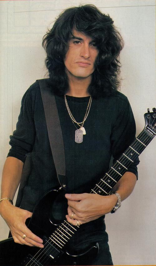 Best guitarist ever <3