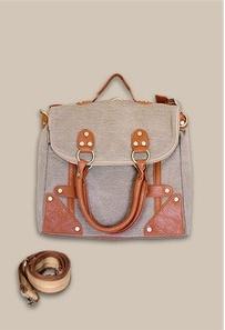 coach handbags for girls, coach handbags history,