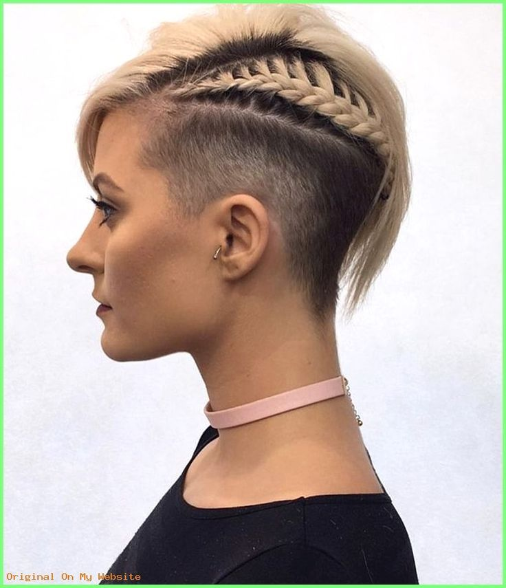 Kurzhaarfrisuren Damen Rasiert Pixie Haircuts Stylische Short Haircut Fur Frauen Frisur Kurzhaarfrisur Kurzhaarfrisuren Haarschnitt Pixie Frisur
