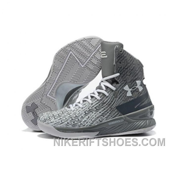 http://www.nikeriftshoes.com/under-armour-stephen-curry-1-shoes-height-grey-free-shipping-3d4fg.html UNDER ARMOUR STEPHEN CURRY 1 SHOES HEIGHT GREY AUTHENTIC MDHDG Only $108.00 , Free Shipping!