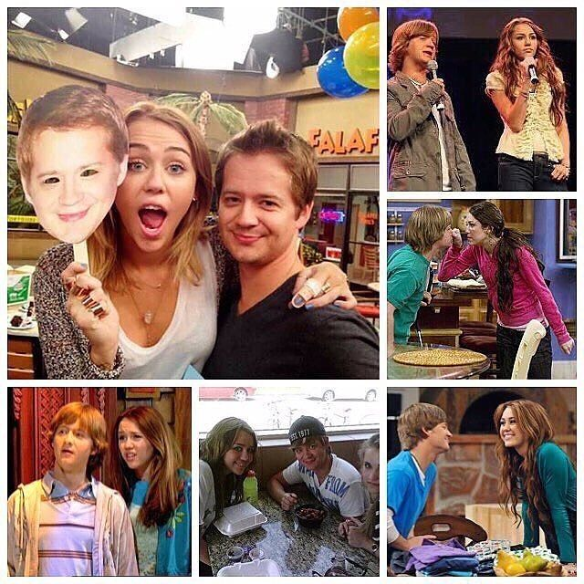 Happy birthday Jason Earles have fun and enjoy your special day!