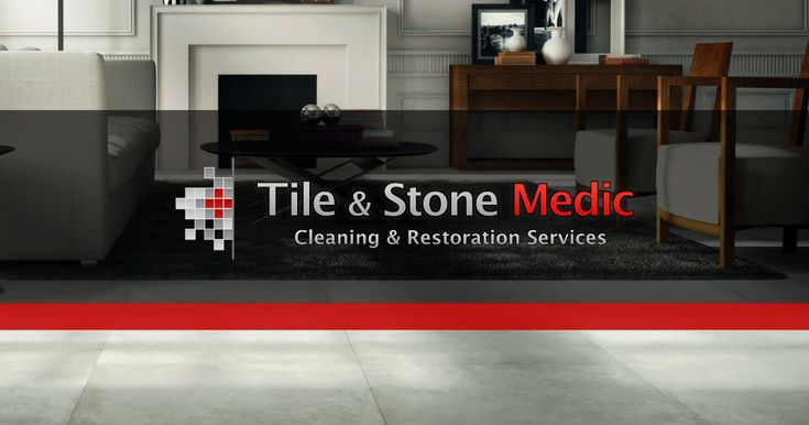 Nationwide coverage - Professional hard floor cleaning service for tiled floors, limestone, slate, amtico, Lino, vinyl. Domestic & commercial services
