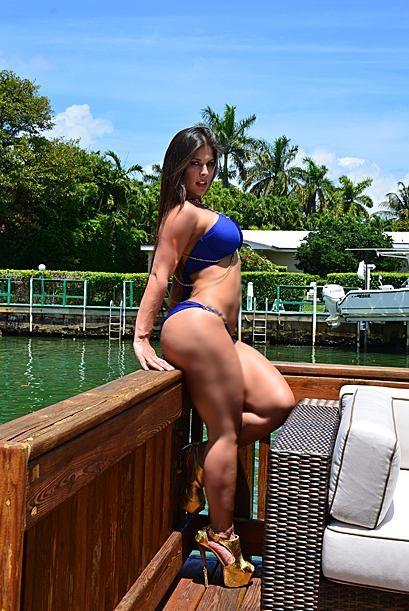 132 best Johanna Maldonado images on Pinterest | Girls ...  132 best Johann...