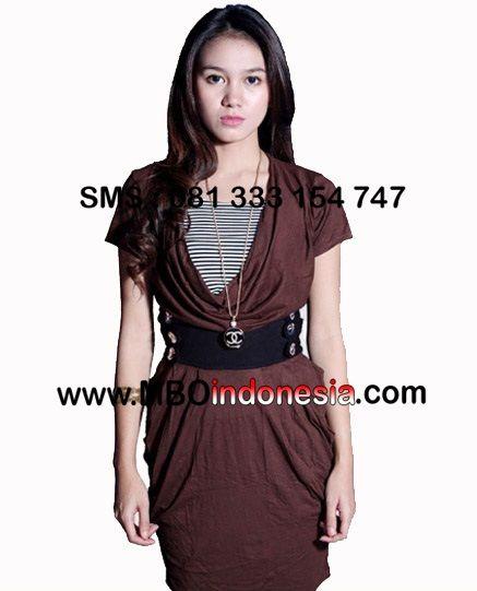 Baju Baju Online -