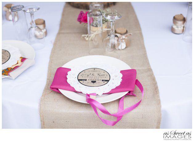 Wedding Photographer Rustenburg_0075