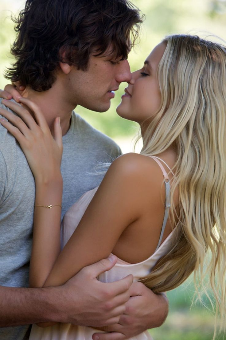endless love movie images 2014 | Endless Love