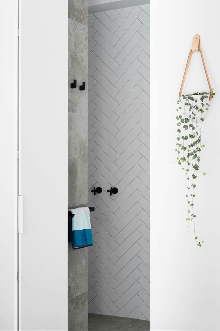 65 best tiles images on pinterest | bathroom ideas, tiles and hex tile