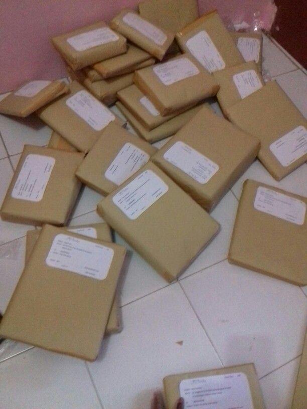 Paket 28-12-2012