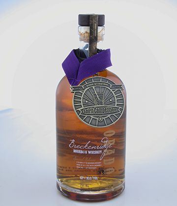 BourbonBlog.com brings you the results and winners of theDenver International Spirits Competition 2013 and congratulates all the fine winners!