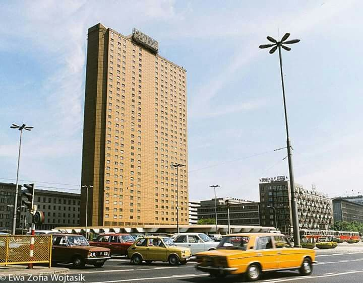 Forum 1978