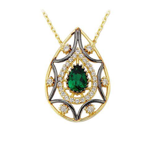 Jewellery Type: Authentic | Metal: 14K Gold | Weight : 2.20 Gr. | Manufacturer : Tibelya | Country: Turkey | Contact: wholesale@tibelya.com