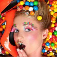 Fascinantul cod al culorilor: cum poti deveni mai puternica accesand intelepciunea din spatele stiintei culorilor!