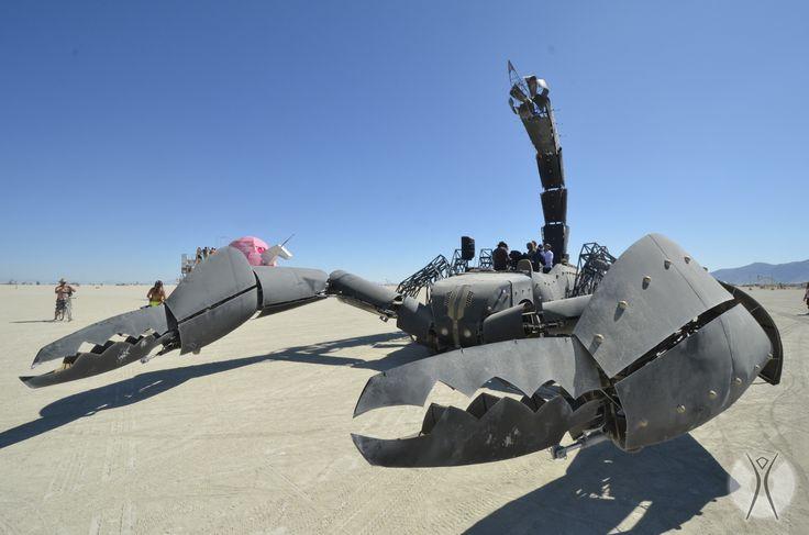 The Three Laws of Robotics Can't Save Us #TheTheme #robots
