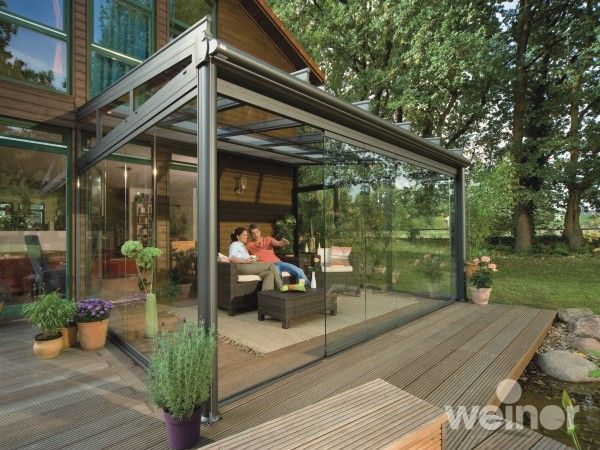 19 best glass rooms images on pinterest glass room garten and