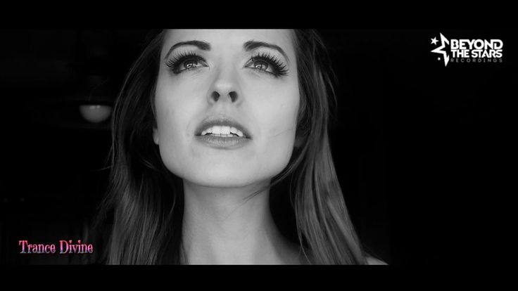 Laker - Infinity (Original Mix) [Beyond the Stars]✩ Promo✩ Video Edit