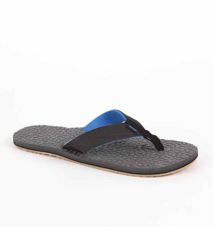 Reef Thermo Ahi Sandals