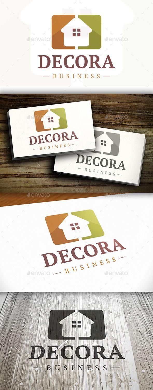 the 25 best home logo ideas on pinterest logos logo modern home logo design template vector logotype download it here http