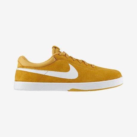 Nike Eric Koston SE Men's Shoe $80