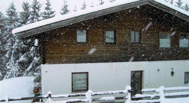 Maier L - #Apartments - $165 - #Hotels #Austria #Flachau http://www.justigo.co.il/hotels/austria/flachau/maier-l_36052.html