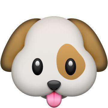 emoji - Cerca con Google