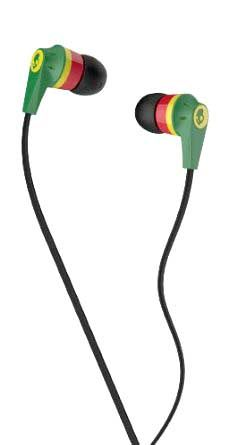 GOTTA GET A PAIR OF GOOD EARBUDS LIKE THEESE FOR MY EIGHT YEAR OLD BROTHER