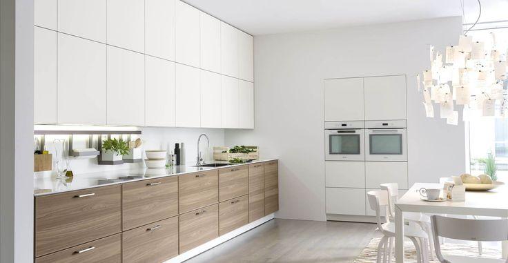 #kitchendesign #kitchenideas #kitchen #interiordesign #interior