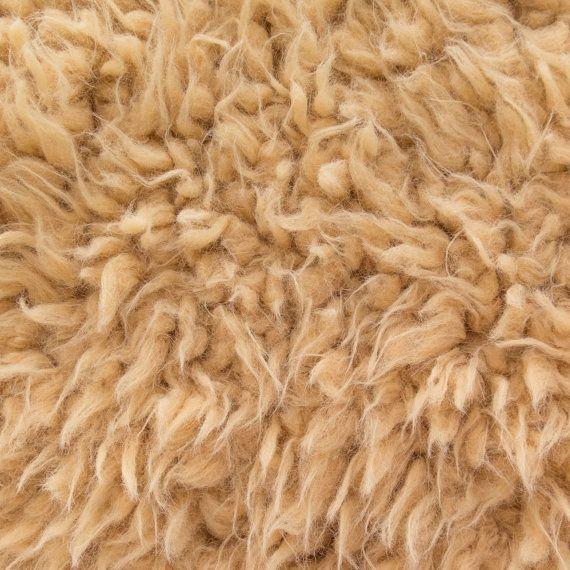 80 Best Fur/Carpet Texture Images On Pinterest