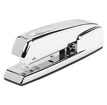 Swingline - 25 sheet stapler