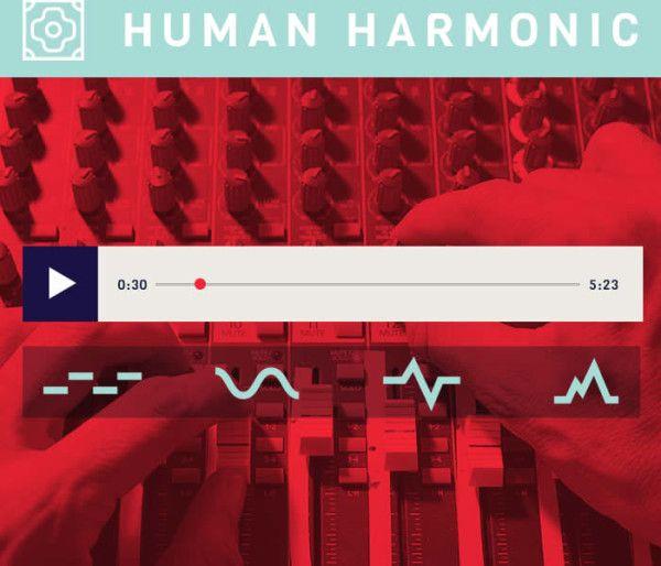 armonicas-humanas-01