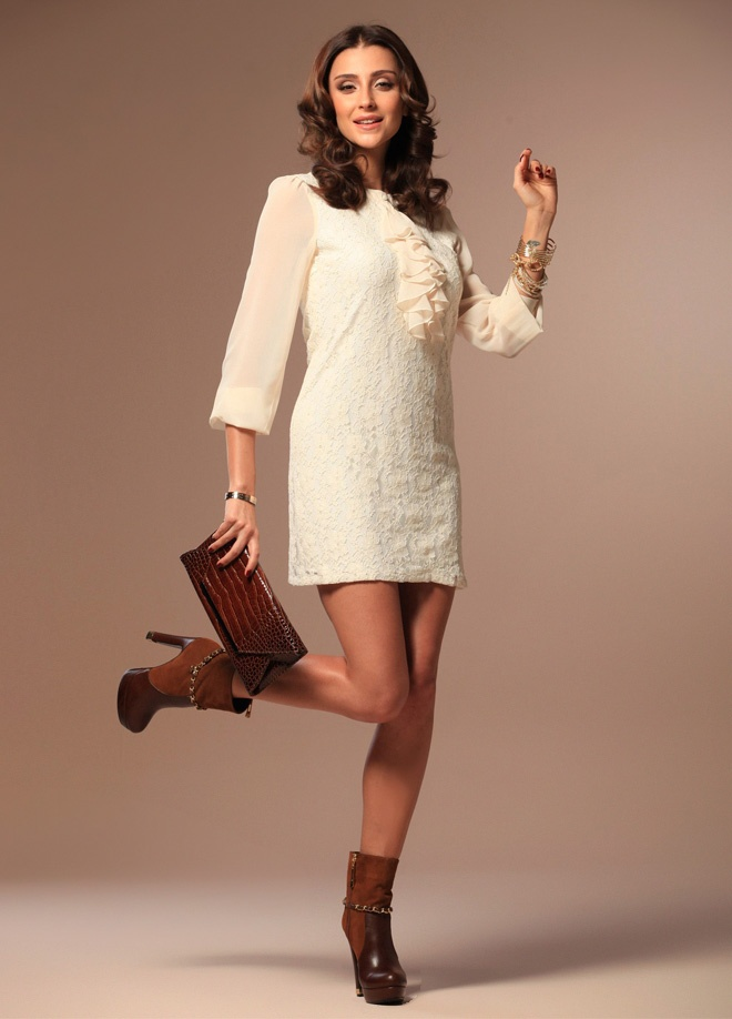 BEST-TAG Elbise Markafoni'de 74,00 TL yerine 28,99 TL! Satın almak için: http://www.markafoni.com/product/3330753/