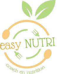 easy NUTRI – votre coach en nutrition – Pour garder forme et vitalité devenez votre meilleur allié et réapprenez à manger équilibré avec gout et facilité.