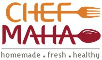Chef Maha is a dream that has come to life.. It aims to improve the nutritional habits in our daily lives. Combines food and technology in one recipe. It is a tasty website with unique ingredients where you can order delicious cuisine electronically. And enjoy the tastiest dishes prepared with highest quality and hygiene homemade standards.