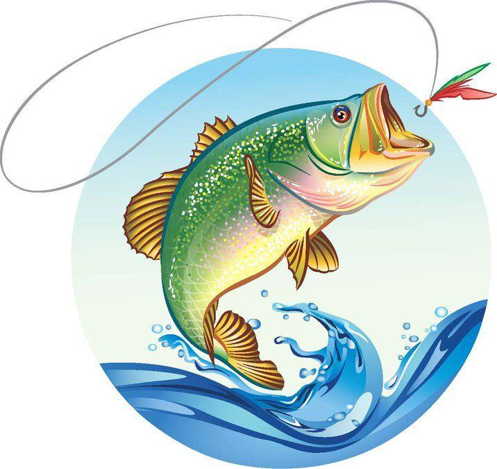 Fishing Report 1 1 20 Fish Fishing Report Trout Fishing