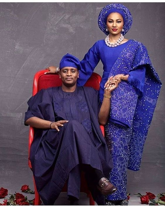Lovely #asoebispecial #asoebi #speciallovers #makeup #wedding @mamzabeauty @bighstudios