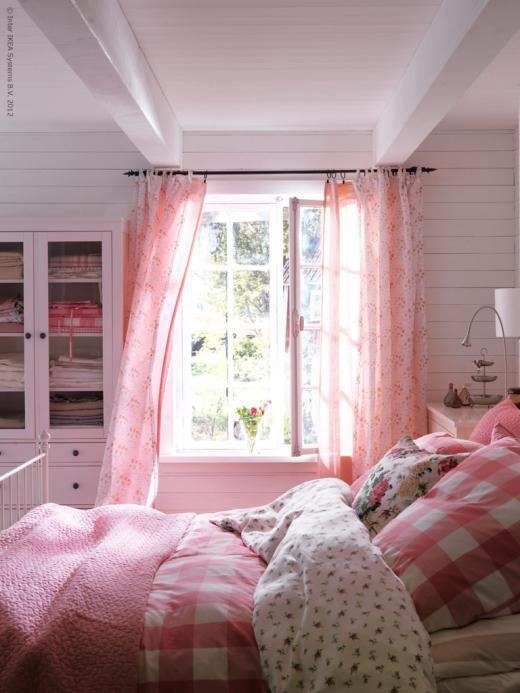 162 best cottage and shabby chic images on Pinterest | Home ideas ...